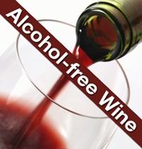 Víno pro řidiče